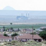 PRC hearings: Northern Navajo's economy hangs in the balance