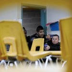 School shootings rare, but officials work to prepare