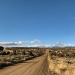 Diné subdivision still lacks running water, electricity