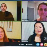 Indigenous Rising COVID-19 webinar brings Indian Country together