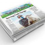 Navajo Times wins 18 Arizona Press Club awards