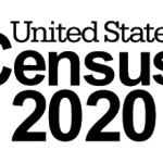 Census back in full swing, with precautions