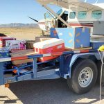 Helping Hands: Navajo-Hopi relief fund receives awards, shifts focus