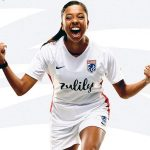 An 'unbelievable feeling': Multicultural soccer player signs pro contract