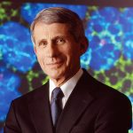 Fauci: COVID vaccines use brand new technology