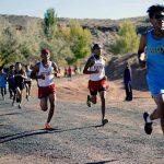 Northeastern AZ ADs unveil plans for a prep sports season