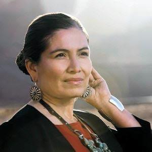 News Briefs: Phoenix Indian Center's AZ Excellence in Leadership Awards