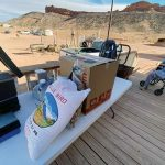 Navajo-Hopi relief group seeks funding to sustain services