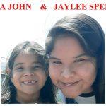Police seek help to locate Fort Defiance sisters