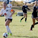 Aztec soccer star headed for Oklahoma