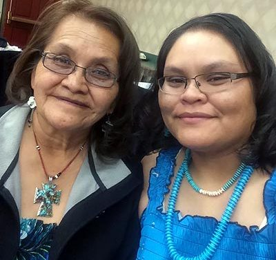 Daughter donates part of her liver to ailing mother