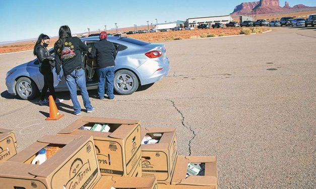 Utah food program shares abundance with others