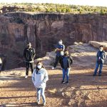 Cleanup company hiring Diné:     Workers invited to 'join the fight' against COVID-19