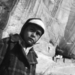 'Navajo' film re-released with bonus cuts
