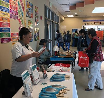 NM's health exchange reaches out to tribal communities