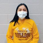 Winslow girl wrestlers primed for greatness
