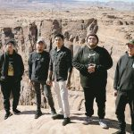 Culture at the forefront: Band's 3 years of work leads to music video