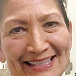Haaland survives hearing, next full Senate