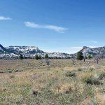Utah gov threatens to sue over boundaries