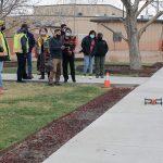 Bisti Fuels helps search & rescue purchase drone