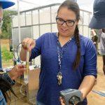 UArizona, Diné College to train next generation of Navajo water scientists