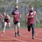 Ramah looks for boatload of hardware at state
