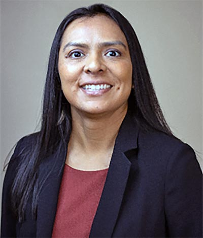 Diné is New Mexico Young Architect of Year