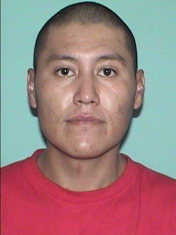 FBI seeks suspect in fatal shooting