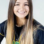 Yavapai's Ulrich headed to Siena, leaving on a high note