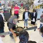 Education Briefs: 6-week STEM program sees success