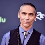 Hillerman mystery thriller to film on Navajo