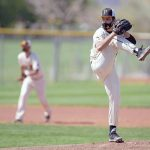 Education Briefs: NM Gatorade baseball player of  the year donates to Zuni project