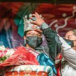Niagara Rockbridge crowned 2021-22 Naabeehó Bich'eekį'