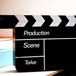 'Dark Winds' hiring Diné background actors for next week