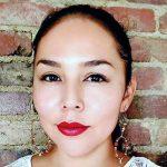Foundation names Janene Yazzie 2021 Indigenous Leadership Award winner